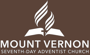 mt-vernon-SDA-logo-brown